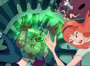 Griffin - Battle for Magix (10)