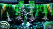 Techno Magic Vision 4