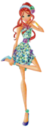 Aisha layla calavera fairy couture full pose by ineswinxeditions-d8x5d0t