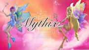 Mythix.jpg