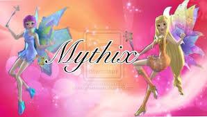 Fitxer:Mythix.jpg