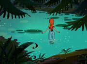 Winx Club - Episode 124 (9)