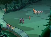 Winx Club - Episode 415 (10)