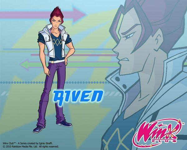 Plik:Riven-the-winx-club-13600460-1280-1024.jpg