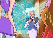 Winx Club - Episode 401 (2)
