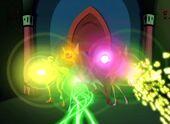 1x06-Powers