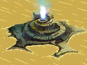 Omega portal.jpg