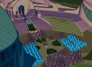 Winx Club - Episode 124 (7)