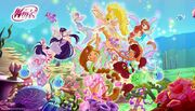 Winx Club Harmonix WallPaper.jpg