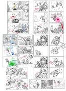Storyboard - S4EP11 - 3
