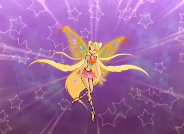 Archivo:Enchantix Stella.png