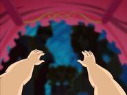 Winx Club - Episode 209 (2)