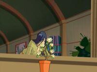 Winx Club - Episode 211 (11)