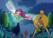 Winx Club - Episode 415 (8)