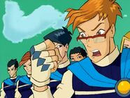Winx Club - Episode 120 (5)