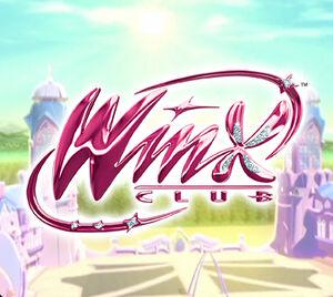 Winx nick logo.jpg