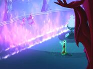Griffin - Battle for Magix (16)