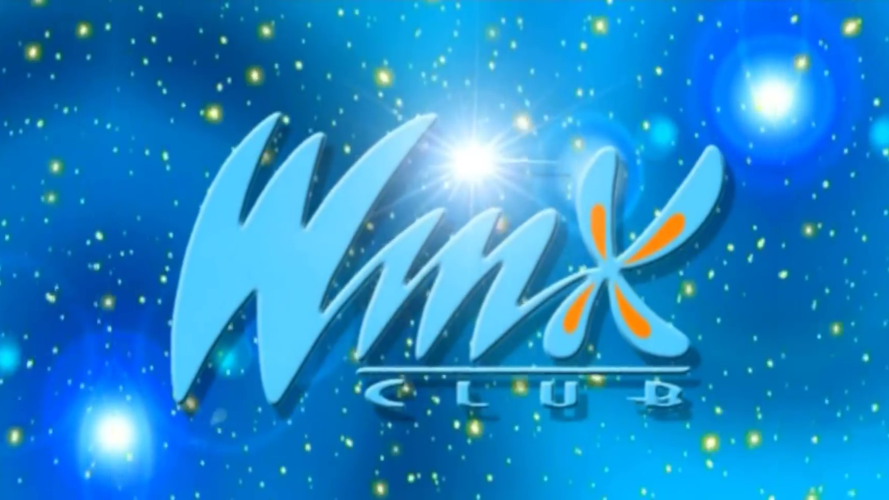 File:Winx Club logo 1.png