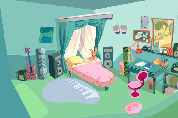 File:Musa's Bedroom 1-3.png