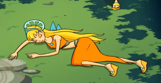 File:Winx Club - E101 Mistake2.png