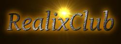 RealixClub Logo