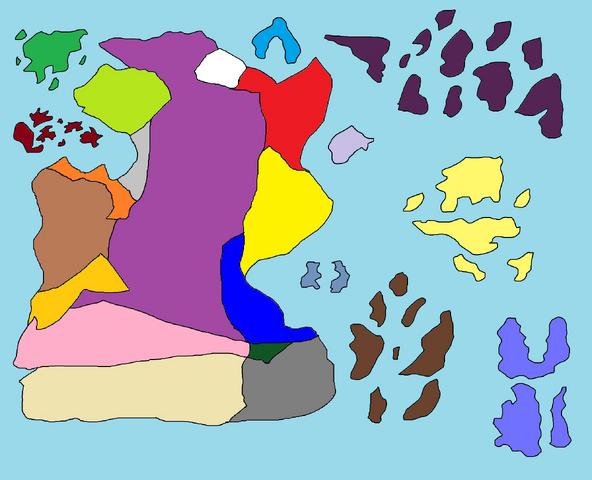 File:Magix continent 2.png