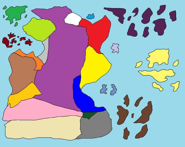 File:Map of magix 4.png