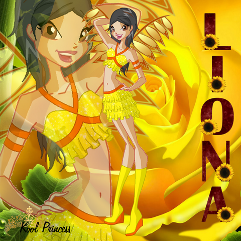 File:Lionawinx2.png
