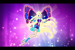 Ivy Enchantix Screenshot