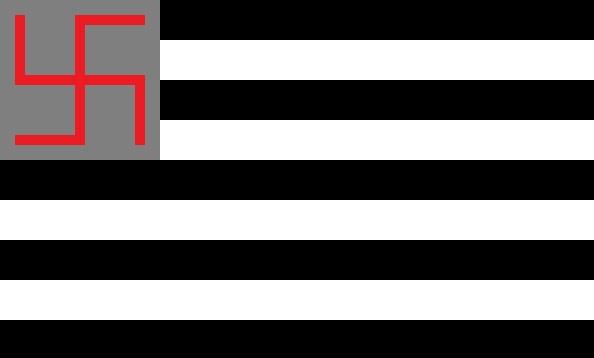 File:Obsidian flag.jpg