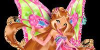 FanArt: Flora