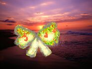 Stella starix wings by winxstar-d5n3xae