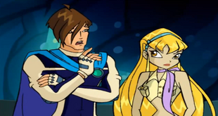 Winx Club - Episode 204 (496)