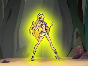 Winx Club - Episode 204 (576)