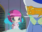 Winx Club - Season 2 Episode 19 (181)