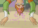 Winx Club - Season 2 Episode 19 (113)