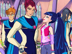 Winx-club-winx-couples-7