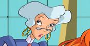 Winx Club - Episode 3 Season 2 (53)
