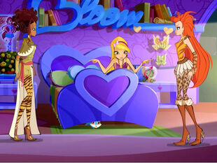 Winx-club-the-devourer-5