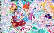Winx-Sirenix-Wallpaper-the-winx-club-34004578-1024-640
