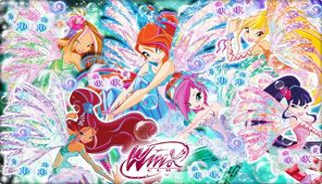 Winx-Sirenix-Wallpaper-the-winx-club-34004578-1024-640