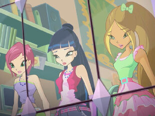 Winx-club-the-singing-whales-05