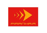 Piranha pure