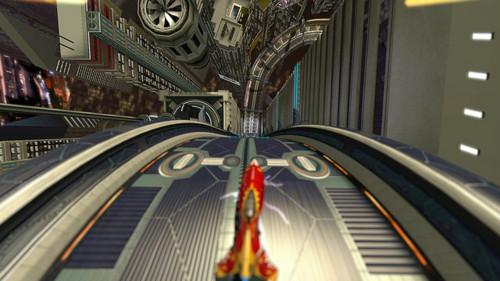 File:Gemini's pin-metropia.jpg