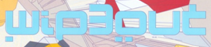 File:Wipeout3 link.png