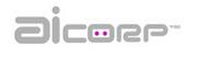 Aicom logo