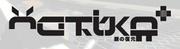 Netika logo