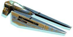 Assegai FX300