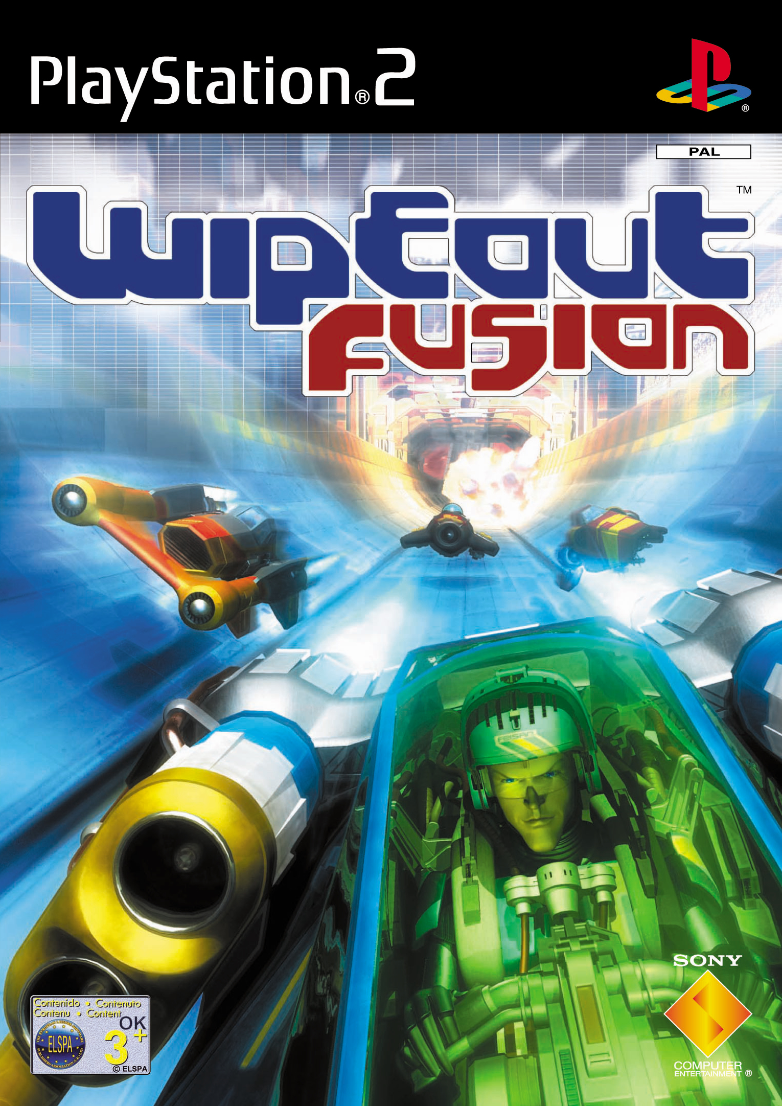 File:Wipeoutfusion cover.jpg
