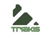 Triakis pulse